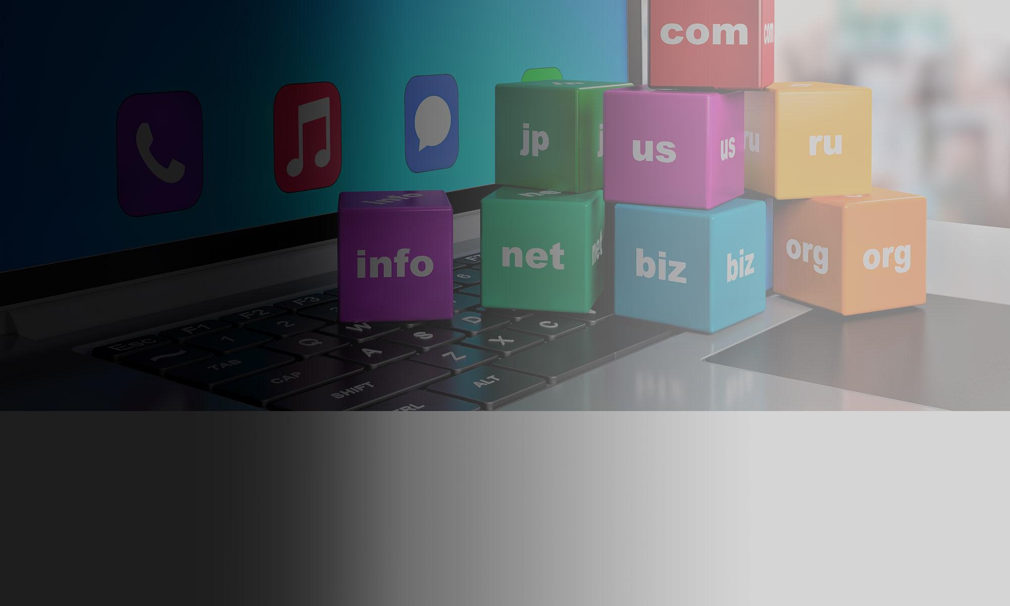 Blog tecnológico de Ámbar Hosting®
